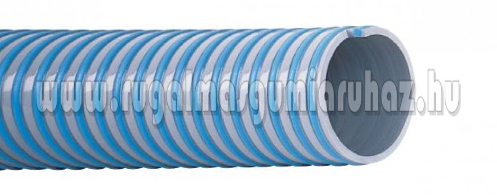 c020de2deb2c Flexibilis műanyag szívó-nyomó tömlő 127x143 mm